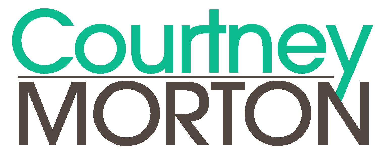 Courtney Morton